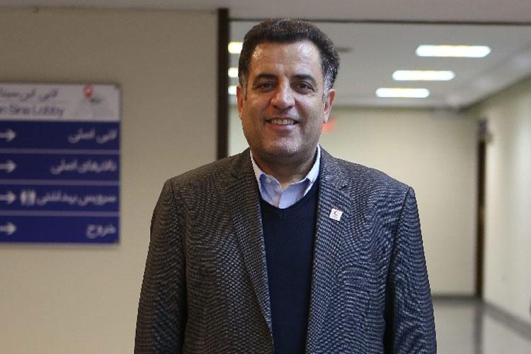 علی اصغر پیوندی کیست و اتهاماتش چیست؟