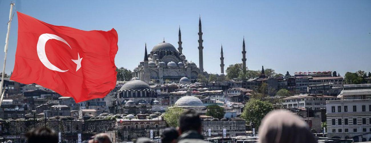 آیا رویای ترکیهای-ایرانی به پایان رسیده است؟