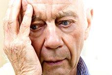 زنگ خطر برای سالمندان