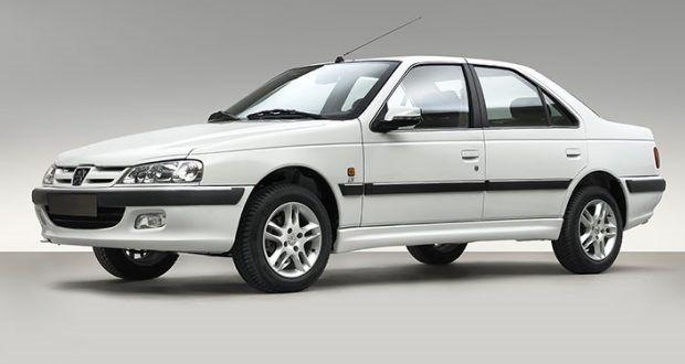 (تصاویر) جزئیات و زمان ششمین مرحله فروش فوق العاده ایران خودرو؛ سه خودرو عرضه می شود