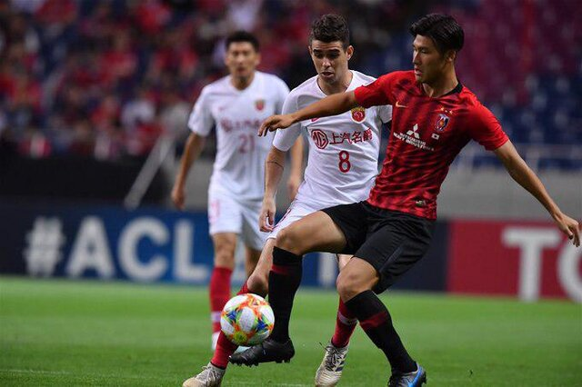رقیب احتمالی پرسپولیس در فینال آسیا چه تیمی خواهد بود؟