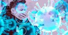 با چند نشانه جدید ابتلا به ویروس کرونا بیشتر آشنا شوید