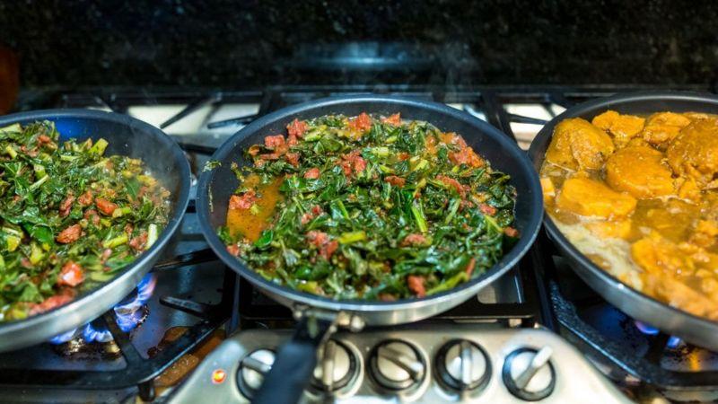 آیا با رژیم غذایی گیاهی میتوان لاغر شد؟