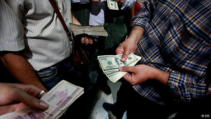 بانک مرکزی چرا و چگونه دوباره دلار را به ۲۷ هزار تومان رساند؟