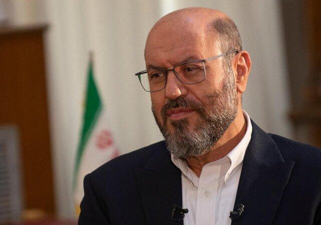 حمله آمریکا به ایران؛ آبرامز: ترامپ به دنبال درگیری با ایران نیست
