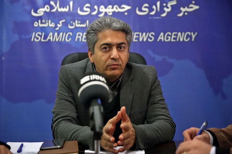 حکم وزیر بهداشت برای فرید نجفی با چاشنی حمله به ملکزاده