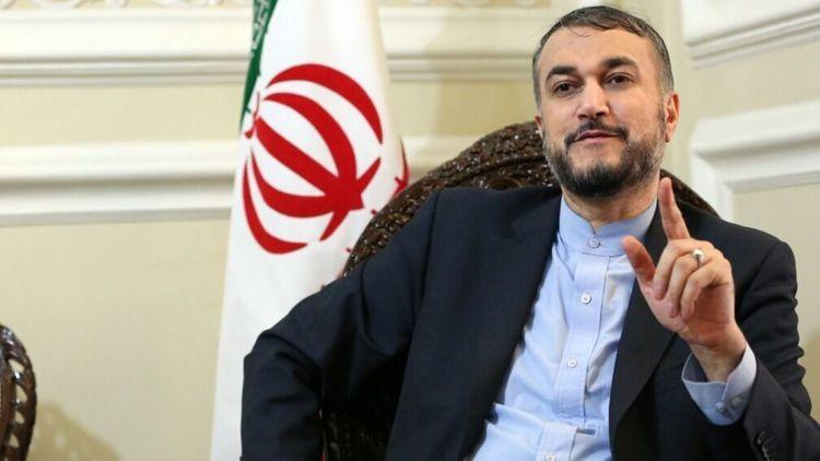 عاملان ترور شهید فخریزاده