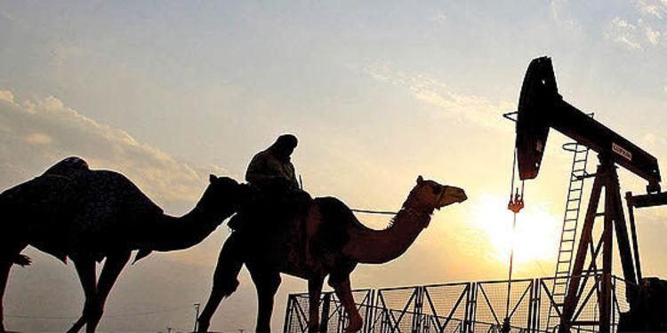 شام آخر دولتهای نفتی