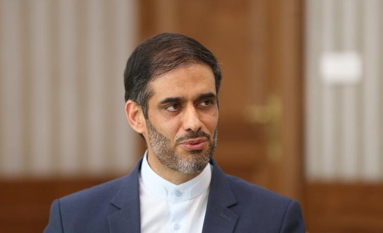 فرارو | چرا اصولگرایان «سعید محمد» فرمانده قرارگاه خاتم را تخریب میکنند؟