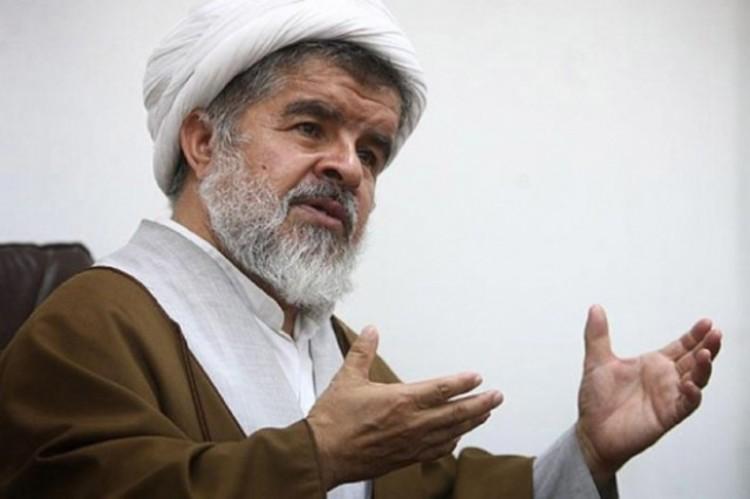 (تصویر و فیلم) حجت الاسلام محمدحسن راستگو درگذشت؛ محمد حسین راستگو معلم دهه کودکان دهه شصت