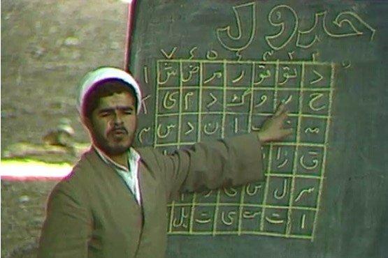 (تصویر) حجت الاسلام محمدحسن راستگو درگذشت؛ چهره آشنای محمد حسین راستگو برای دهه کودکان دهه شصت
