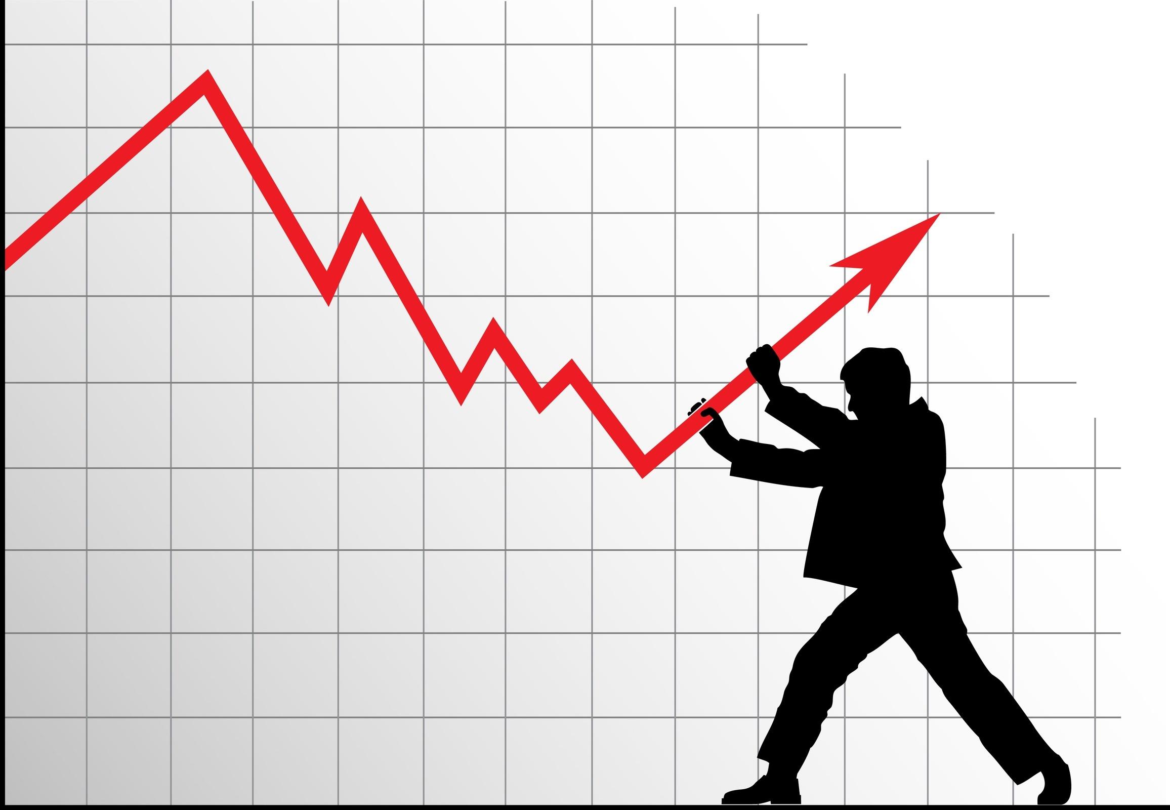 تولید ناخالص داخلی