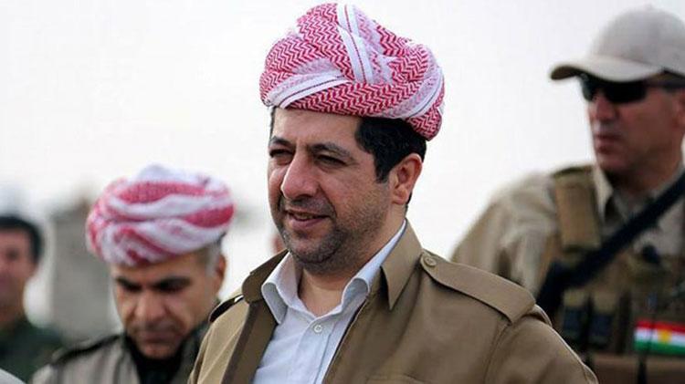 822492 613 - در کردستان عراق چه خبر است؟