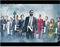 بهترین فیلمهای ۲۰۲۰؛ ۱۰ فیلم برتر جهان در سال ۲۰۲۰