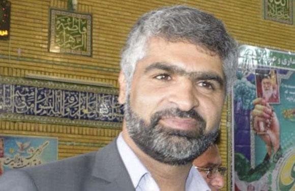 بازداشت 3 نفر در کهگیلویه و بویراحمد به دلیل نزدن ماسک