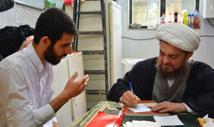 تئوریهای توطئه درباره کرونا؛ احمدینژاد چه میگوید؟