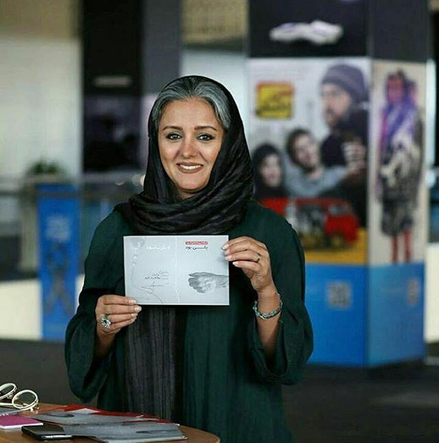 (تصاویر) کامبوزیا پرتوی کارگردان سینمای ایران به دلیل کرونا درگذشت
