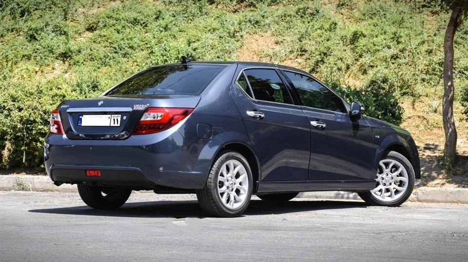 قیمت روز خودروهای داخلی و خارجی در بازار امروز جمعه ۷ آذر ۹۹؛ پراید، تیبا و پژو اندکی ارزان شدند