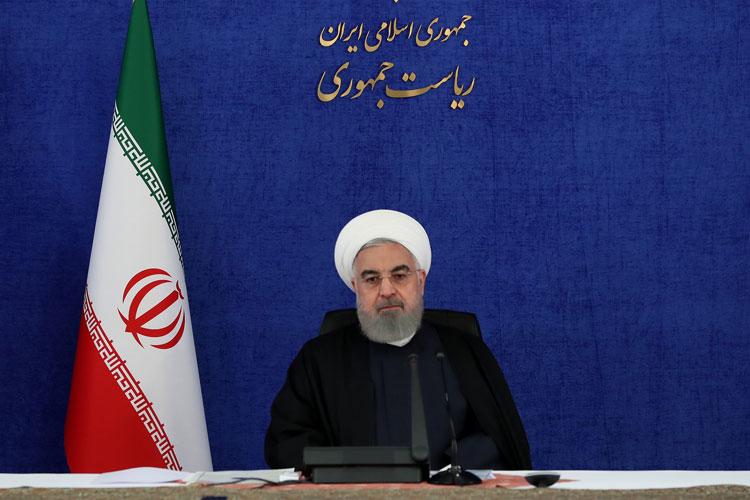 واکنشهای گسترده به ترور شهید فخریزاده؛ شعار انتقام و نگرانی از آینده