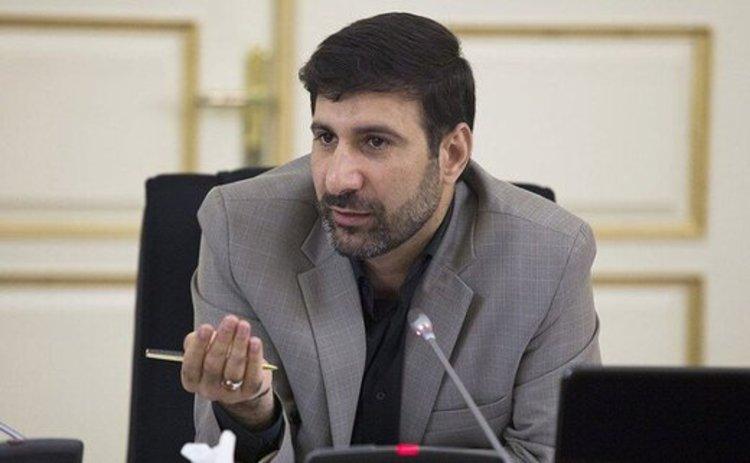 حمله تند عضو شورای نگهبان به دولت روحانی