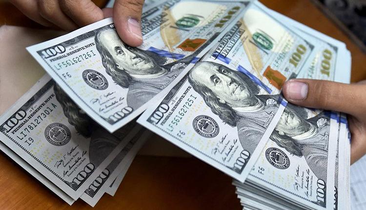 چرا سکه و دلار گران شدند؟