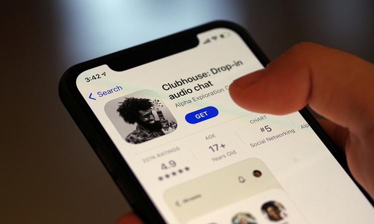 کلابهاوس نقش کاربران شبکههای اجتماعی را متحول میکند