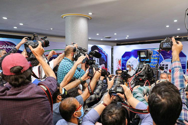 چهارمین روز ثبت نام انتخابات ریاست جمهوری؛ چه کسانی نامزد شدند؟