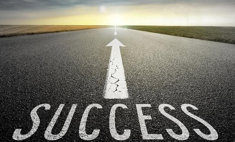 موفق سازها؛ پدیدهها چگونه محبوب میشوند؟