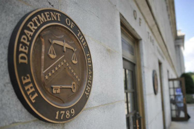 آمریکا سه مقام سابق ایران را از لیست تحریمها خارج کرد