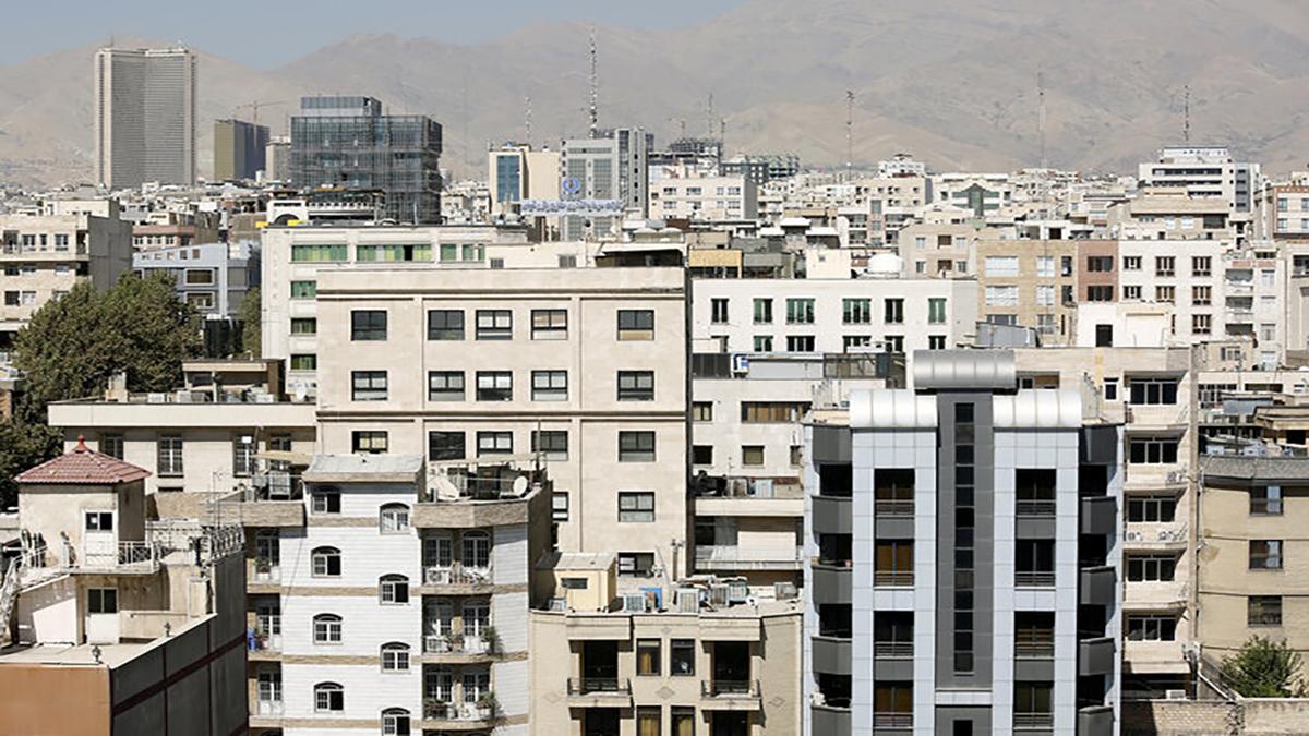 صدور قبضهای مالیاتی برای خانههای خالی