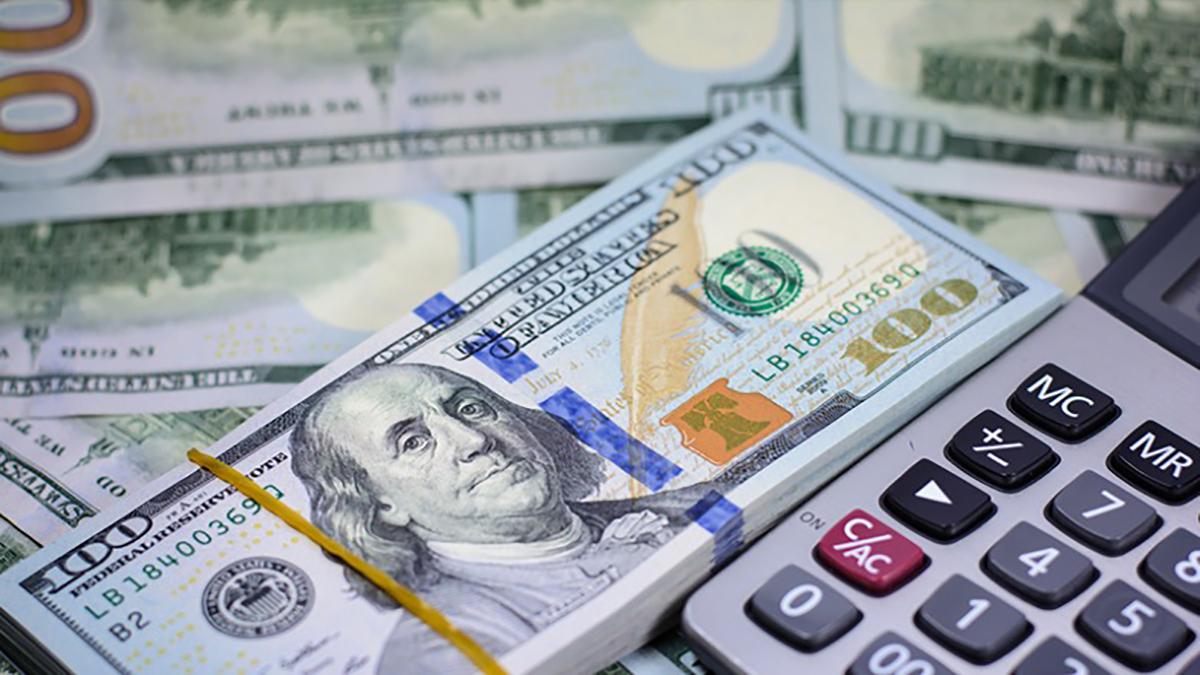 علت ارزانی دلار مشخص شد