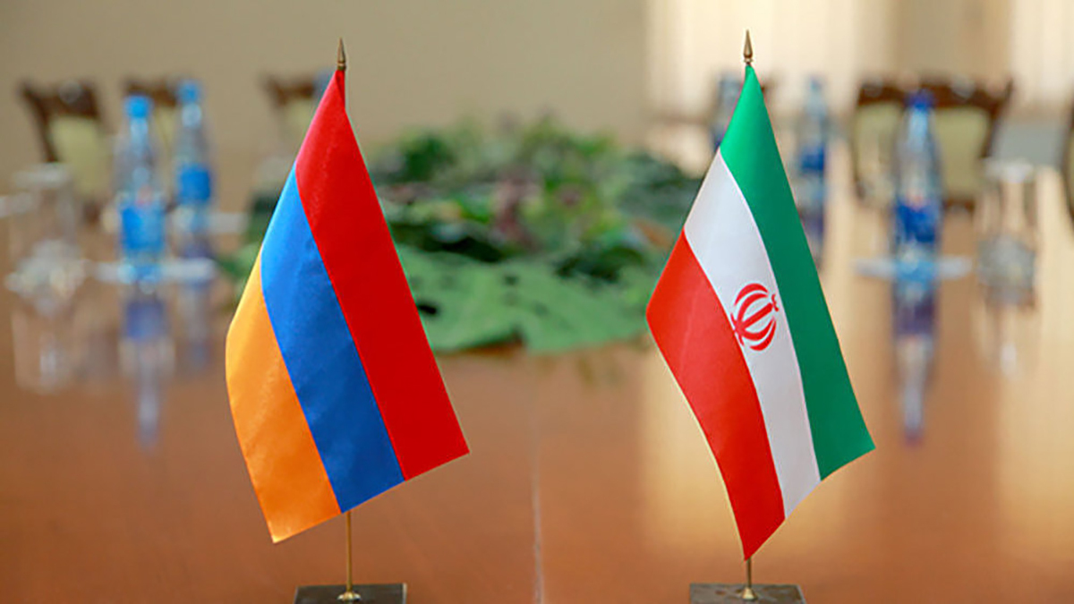 مقررات جدید ورود به ارمنستان