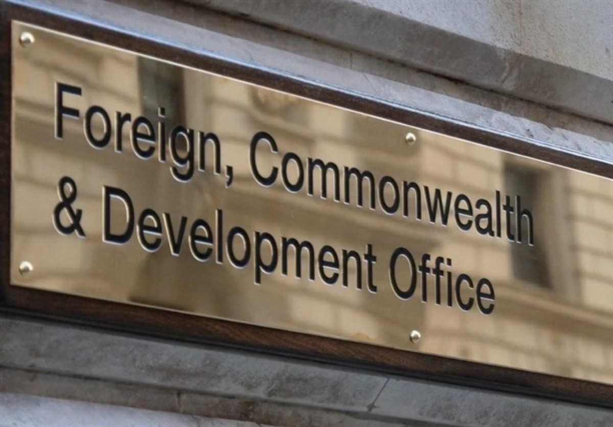 انگلیس، سفیر ایران را احضار کرد