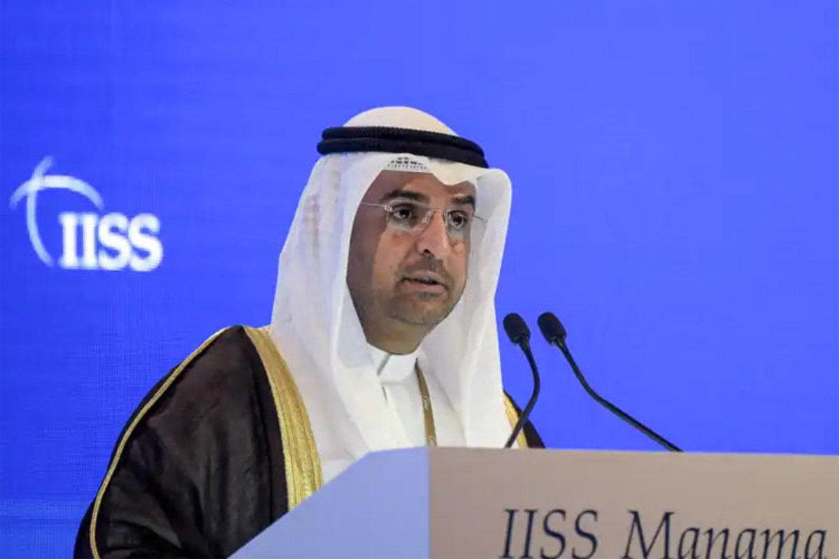 اتهامات تازه شورای همکاری خلیج فارس علیه ایران