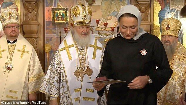 سوتلانا پولیاکووا