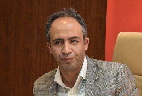 افزایش شکاف طبقاتی؛ چرا ایرانیان رو به روز فقیرتر میشوند؟