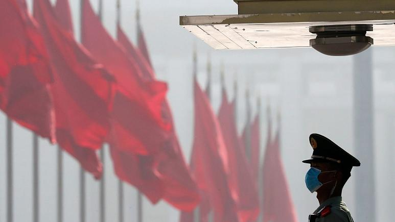 جنجال در چین؛ سلطان مشروب به حبس ابد محکوم شد!
