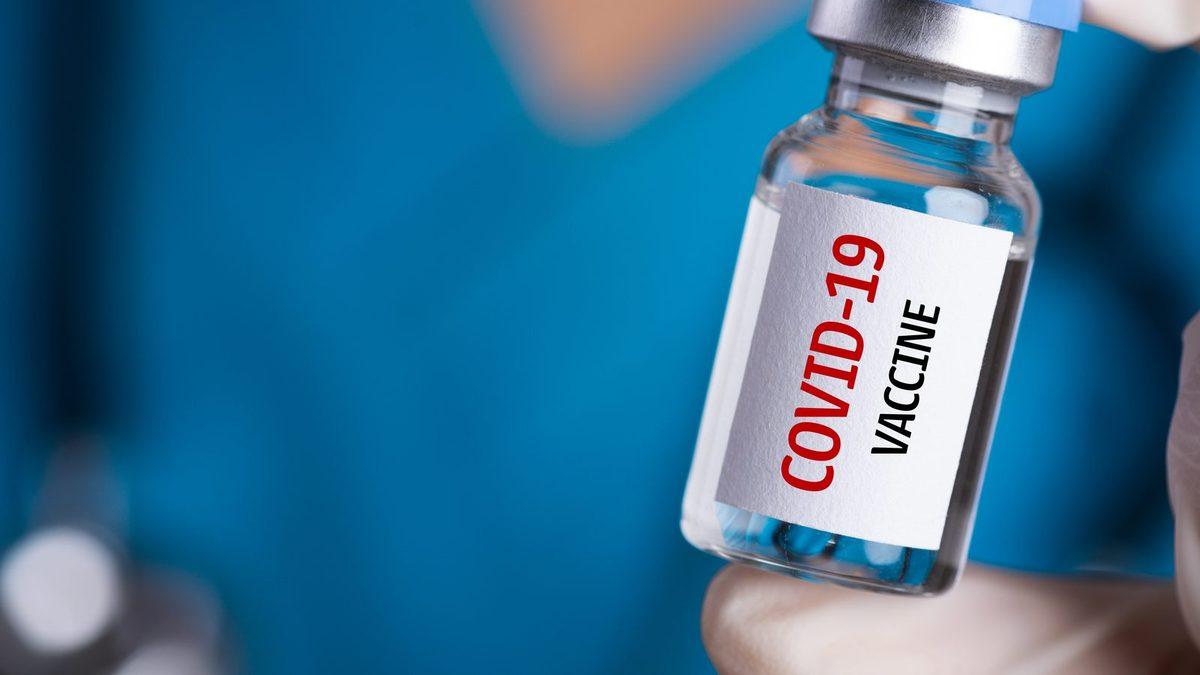 مخالفان واکسن چه میگویند؟