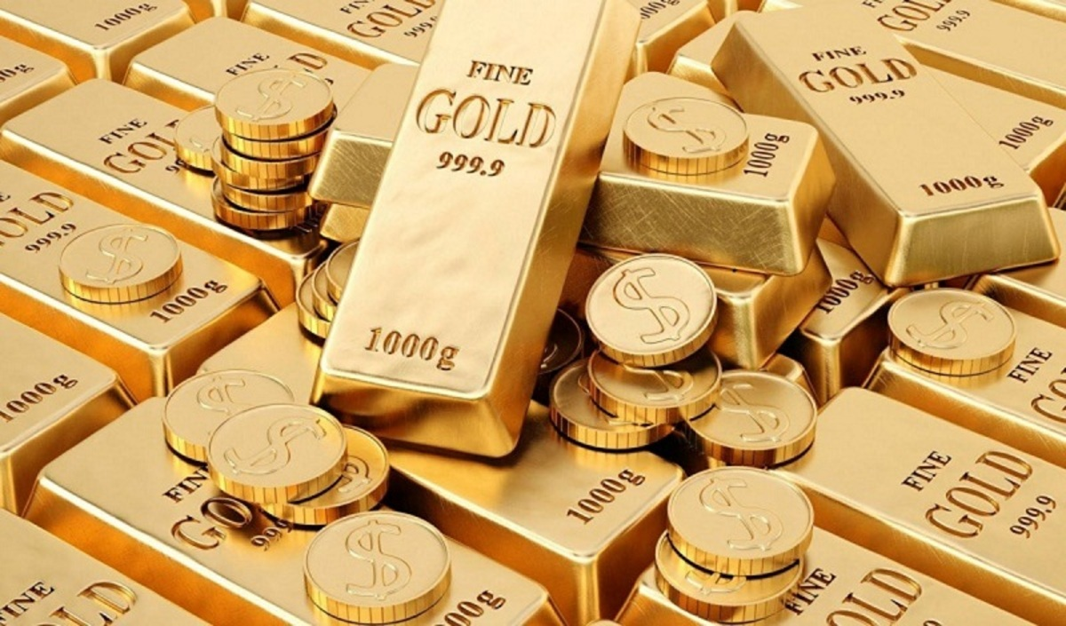 قیمت سکه پارسیان امروز ۲۱ مهر ۱۴۰۰