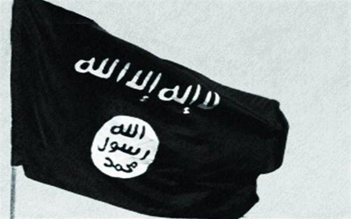 برافراشته شدن پرچم داعش در دو شهر افغانستان؟