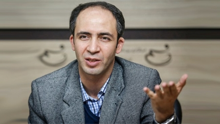 استانبول بهشت ایرانیها برای خرید خانه؛ اقامت به شرط!