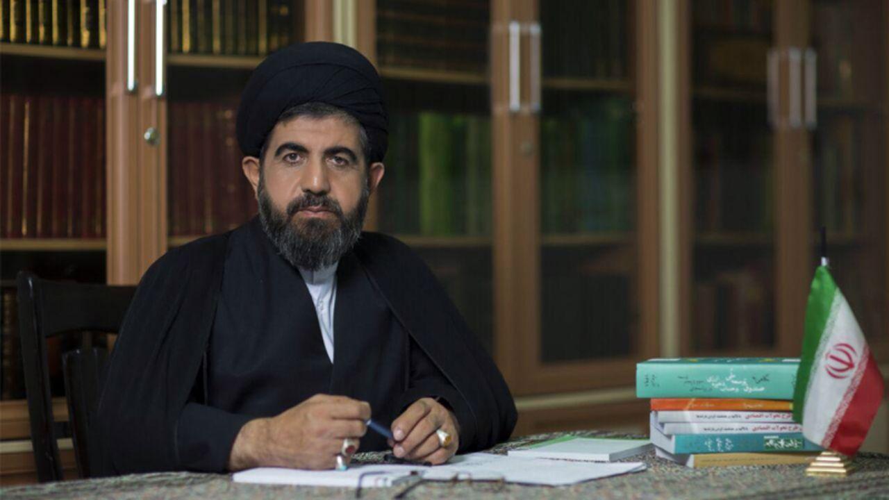 درخواست مجمع نمایندگان اصفهان برای برگزاری جلسه فوری با رئیسجمهور
