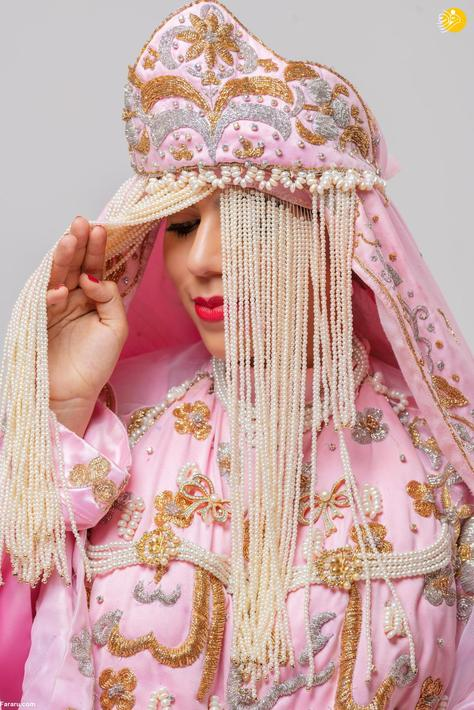 resized 760621 747 - لباسهای دیده نشده زنان عربستانی