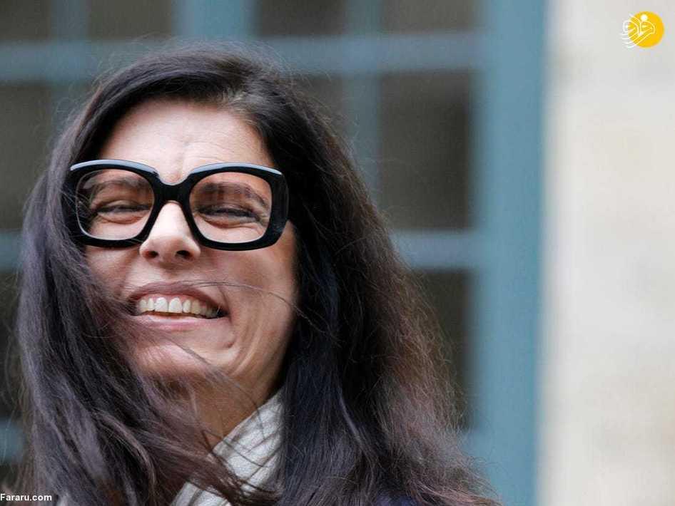 فرانسواز بتانکور اهل فرانسه است و ثروتمندترین زن جهان محسوب میشود. دارایی او بیش از ۷۵ میلیارد دلار برآورد میشود.