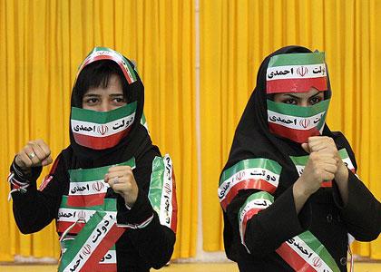 صبح دیگری در راه است .... - به روز رسانی :  2:3 ع 91/11/3 عنوان آخرین نوشته : انتخابات آزاد و شفاف از نظر هاشمی چیست؟