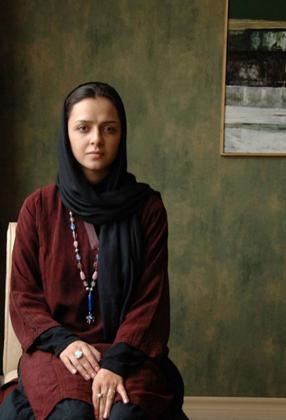 ترانه علیدوستی  دستمزد بازیگران ستاره سینمای ایران لو رفت! www.ir24.mihanblog.com