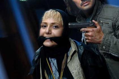 باران كوثری  دستمزد بازیگران ستاره سینمای ایران لو رفت! www.ir24.mihanblog.com