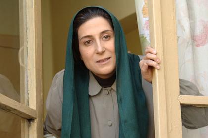 دستمزد بازیگران ستاره سینمای ایران لو رفت! www.ir24.mihanblog.com فاطمه معتمدآریا