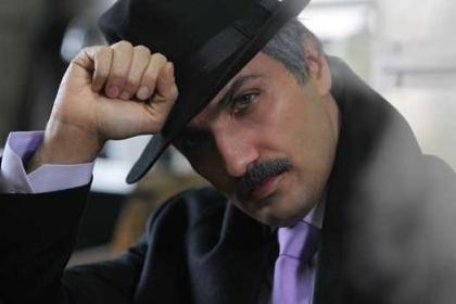 محمد رضا فروتن  دستمزد بازیگران ستاره سینمای ایران لو رفت! www.ir24.mihanblog.com
