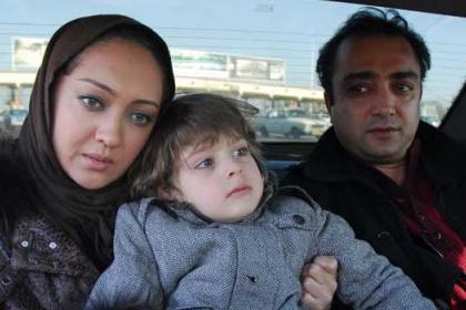 نیكی كریمی  دستمزد بازیگران ستاره سینمای ایران لو رفت! www.ir24.mihanblog.com